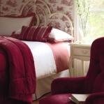 color-in-bedroom-one-basic1-4.jpg