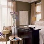 color-in-bedroom-one-basic10-1.jpg
