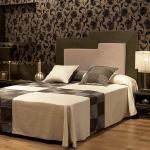 color-in-bedroom-one-basic10-2.jpg