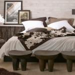 color-in-bedroom-one-basic10-3.jpg