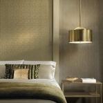 color-in-bedroom-one-basic11-3.jpg