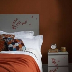 color-in-bedroom-one-basic2-3.jpg