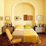 color-in-bedroom-one-basic3-2.jpg