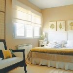 color-in-bedroom-one-basic3-3.jpg