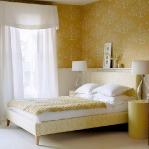 color-in-bedroom-one-basic3-4.jpg