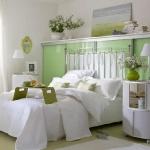 color-in-bedroom-one-basic4-1.jpg