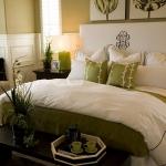 color-in-bedroom-one-basic4-2.jpg
