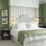 color-in-bedroom-one-basic4-3.jpg