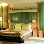 color-in-bedroom-one-basic4-4.jpg