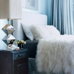 color-in-bedroom-one-basic5-1.jpg