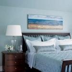 color-in-bedroom-one-basic5-2.jpg