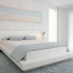 color-in-bedroom-one-basic5-4.jpg