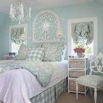 color-in-bedroom-one-basic5-6.jpg
