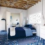 color-in-bedroom-one-basic6-1.jpg