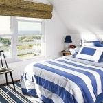 color-in-bedroom-one-basic6-3.jpg