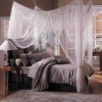 color-in-bedroom-one-basic7-1.jpg