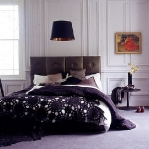 color-in-bedroom-one-basic7-2.jpg
