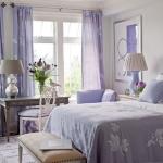 color-in-bedroom-one-basic7-3.jpg