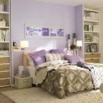 color-in-bedroom-one-basic8-2.jpg
