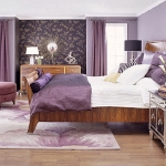 color-in-bedroom-one-basic8-3.jpg