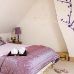 color-in-bedroom-one-basic8-4.jpg