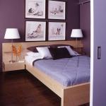 color-in-bedroom-one-basic8-5.jpg