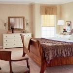 color-in-bedroom-one-basic9-1.jpg
