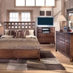 color-in-bedroom-one-basic9-3.jpg