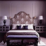 lilac-bedroom1.jpg