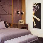 lilac-bedroom10.jpg