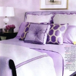 lilac-bedroom13.jpg