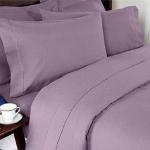 lilac-bedroom14.jpg