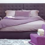 lilac-bedroom6.jpg