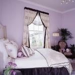lilac-bedroom7.jpg