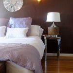 lilac-bedroom8.jpg