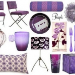 color-purple20.jpg
