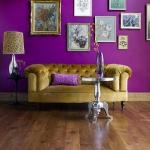 color-magenta12.jpg