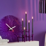 combo-magenta-purple2.jpg