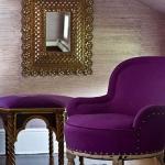 combo-magenta-purple3.jpg