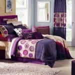 combo-magenta-purple9.jpg
