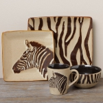 color-natural-zebra-print-interior-ideas1.jpg