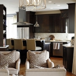 color-natural-zebra-print-interior-ideas2.jpg