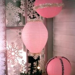 color-of-new-year-pink4-8.jpg