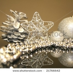 color-of-new-year-silver1-11.jpg