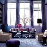 color-plum-walls2.jpg