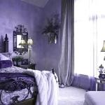 color-plum-walls4.jpg