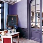 color-plum-walls7.jpg