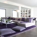 plum-livingroom-ideas1.jpg