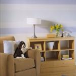 plum-livingroom-ideas3.jpg
