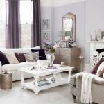 plum-livingroom-ideas4.jpg